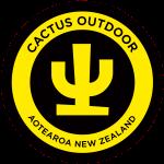 T5 Logo